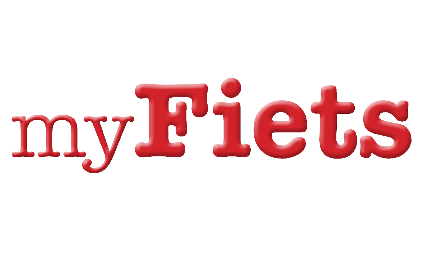 myFiets
